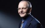 Malade du cancer, Axel Kahn quitte officiellement la présidence de la Ligue