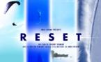 Reset, à la (re)découverte de notre monde
