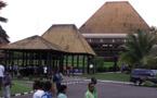 Covid-19: le Parlement des Fidji contraint de fermer ses portes