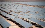 Chili: inauguration de la plus grande centrale solaire thermique d'Amérique latine