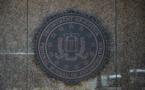 """""""OneCoin"""": le FBI à Nancy pour remercier les enquêteurs français"""