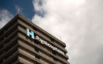"""Euro: Eriksen """"stable"""" à l'hôpital, l'Europe du foot soulagée"""