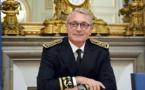 """Nouvelle-Calédonie: le nouveau haut-commissaire veut """"développer le dialogue"""""""