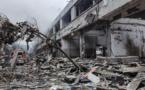 Chine: 12 morts dans une explosion au gaz dans un quartier résidentiel