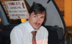 Affaire Mia: Rémy Daillet mis en examen et écroué