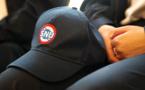 Le Service national universel démarre lundi pour 18.000 jeunes