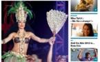 TAHITI INFOS N° 91 du 23 juillet 2013