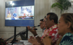 """Reprise des vols le 7 août entre Tahiti et Hawaii, un """"lancement crucial"""""""