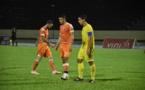 Pirae-Vénus les retrouvailles en finale de la Coupe de Polynésie