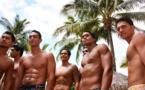 Lancement du casting pour Mister Tahiti 2021