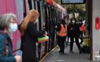 Virus: face à un nouveau cluster, les habitants de Sydney ont interdiction de quitter la ville