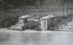 "Il y a 120 ans, W.C.Peacock ""invente"" Waikiki"