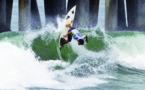 Surf : Michel Bourez, Steven Pierson et Mateia Hiquily brillent à l'étranger