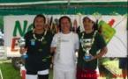 Pêche sous marine: 5ième Mémorial « Colas » Hoata et 4ième manche du championnat de Polynésie par équipes le samedi 3 août