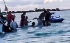 Agressions au Coco Beach : Sept jeunes déférés à Papeete