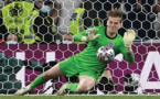 L'Italie championne d'Europe aux tirs au but contre l'Angleterre