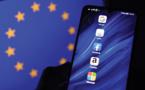 L'UE suspend son projet de taxe numérique sous la pression de Washington
