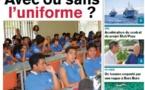 TAHIITI INFOS  N°97 du 13 août 2013