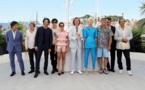 Un jour à Cannes: Serebrennikov en direct de Russie, Wes Anderson et ses stars
