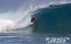 Surf- Billabong Pro Tahiti 2013...J-1!