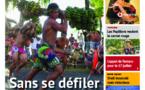 TAHITI INFOS N°1942 du 15 juillet 2021