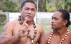 Humour: Rai & Mana, les deux frères qui font le buzz (vidéo)