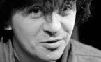 Décès à 64 ans de l'humoriste Jean-Yves Lafesse