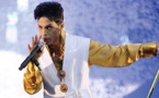 Premier album posthume de Prince, plongée prophétique dans les tensions américaines