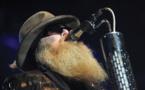 ZZ Top perd l'une de ses barbes, Dusty Hill, mort à 72 ans