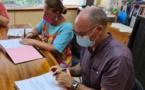 Sans-abris : 810 millions pour le futur centre de jour de Vaininiore