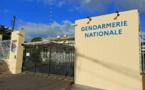 Un ex-gendarme et son cousin condamnés à Papeete pour corruption