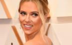 """Scarlett Johansson attaque Disney pour la sortie en streaming de """"Black Widow"""""""