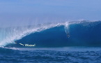Surf à 'Sapinus' : Dave Wassel vs John Duval, une polémique internationale