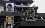 Les nouveaux directeurs généraux d'Onati et Fare Rata nommés