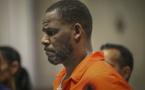 R. Kelly, des sommets de la scène R&B au procès pour abus sexuels