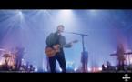 Concerts pour la planète: Ed Sheeran à Paris, Coldplay à New York