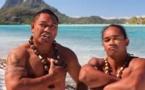 """Rai & Mana : 3ème épisode """"Le Tourisme"""""""