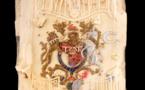 Une part du gâteau de mariage de Charles et Diana vendue plus de 2.000 euros aux enchères