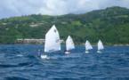 Tahiti Pop Yachting: rendez-vous avec la voile ce week-en à Arue