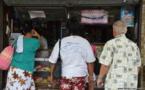 Jeux d'argent : une histoire de gros sous en Polynésie