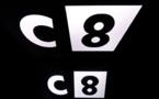 """Film anti-IVG sur C8: la chaîne """"coupable du délit d'entrave"""", estime Moreno"""
