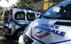 Le policier qui avait menacé de mort ses collègues jugé en appel