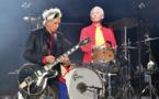 """Charlie Watts, batteur et """"roc"""" des Rolling Stones, est mort à 80 ans"""