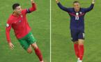 Mercato: pour Mbappé et Ronaldo, ça chauffe!