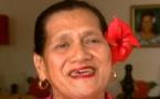Henrietta Alves s'est éteinte