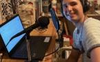 'Ua 'ite ānei 'oe ?, des podcasts pour se cultiver