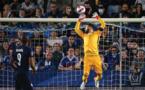 Qualifs Mondial-2022: Rentrée contrariée pour les Bleus, accrochés par la Bosnie