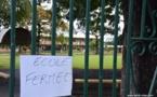 L'Unsa demande le maintien du confinement avec écoles fermées