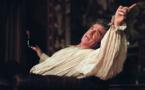La France rendra un hommage national à Belmondo, pleuré par le monde du cinéma