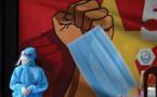 Vietnam: 5 ans de prison pour avoir propagé le Covid-19